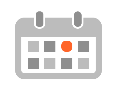 プラグインSchedule Calendar