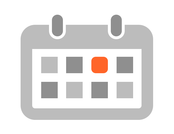 tx-schedule-calendar